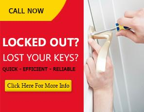 Broken Office Keys - Locksmith Anaheim, CA