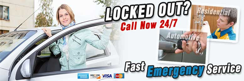 Locksmith Anaheim, CA | 714-783-1148 | Affordable Locks
